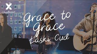 Grace To Grace (Łaski cud) - Kontrast  18