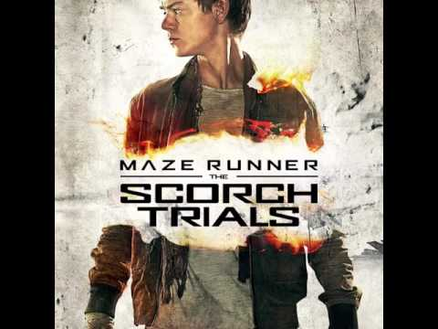 the scorch trials pdf download