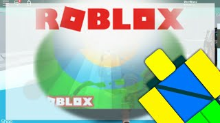 Playing Tower Of Hell In Roblox (Not Wins) - Roblox Indonesia (Partie 1)