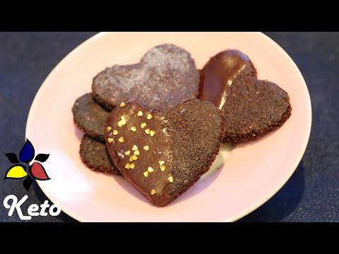 chocolate-shortbread-cookies---keto,-sugar-free,-gluten-free-|-keto-recipes