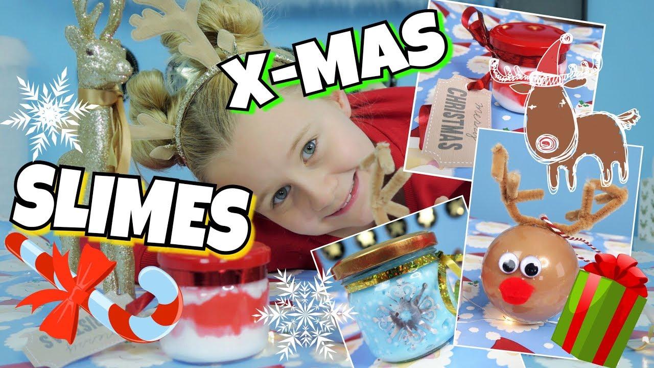 Geschenke zum wichteln weihnachten