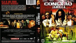 CONEXÃO JAMAICA 2002 DUBLADO EM HD ( NO GDRIVE )