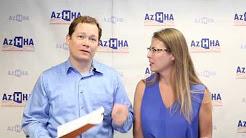 Arizona Healthcare Decisions Month