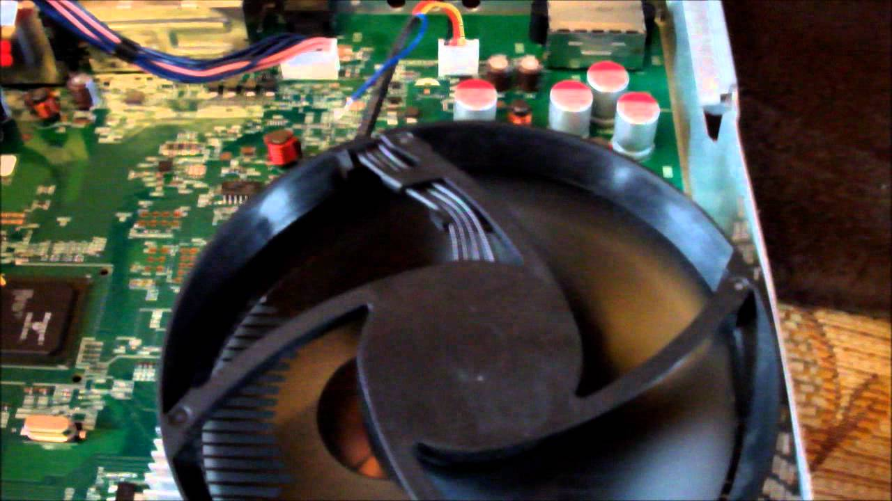 medium resolution of youtube xbox 360 fan wiring diagram xbox 360 fan wire diagram