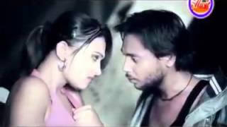 Top 3 worst punjabi song