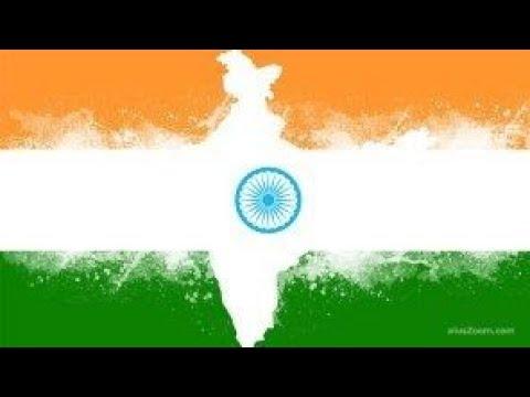 desh-bhakti-song-26-january-72nd-republic-day-2021-dance-video-coming-soon