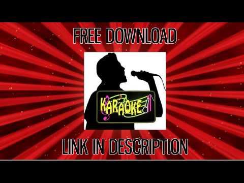 karaoke software free download full version