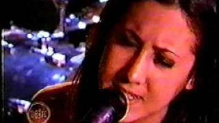 Vanessa carlton performing ordinary day in 2000 at arlene grocery - bmi showcaselyrics:just a day, just an dayjust trying to get byjust boy, ...