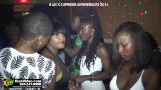 Naked black divas