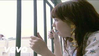 湯川潮音MV 監督 伊江なつき.