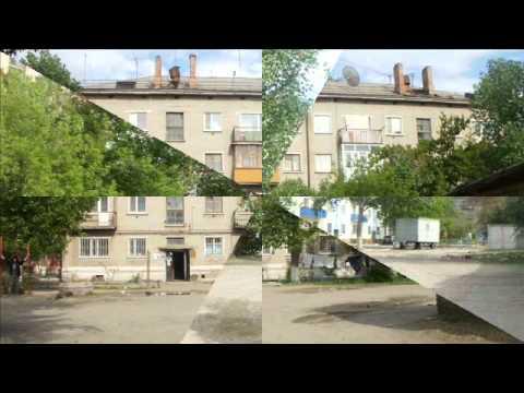 Семей Цем посёлок Спартака 30 для МАРИНЫ ИОРДАН