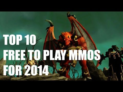 top 10 free to play games on steam 2013