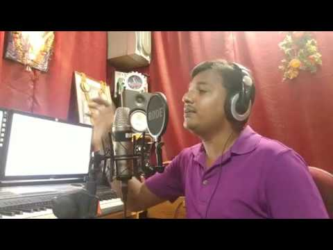 Deivangal Ellam sung by Parthiban GK