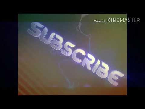 Shaandaar Rajvir Jawanda Mp3 Song Download - Mr-Jatt Https://mr-jatt.com › Download-gqnh › Sh...