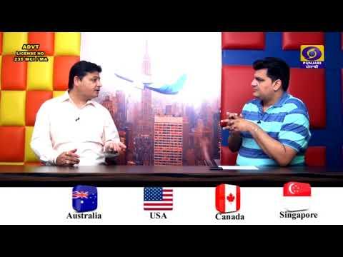 Student Visa Tips Aum Global Immigration Services
