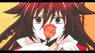 AMV ★ Cure for the Enemy [Pandora Hearts]