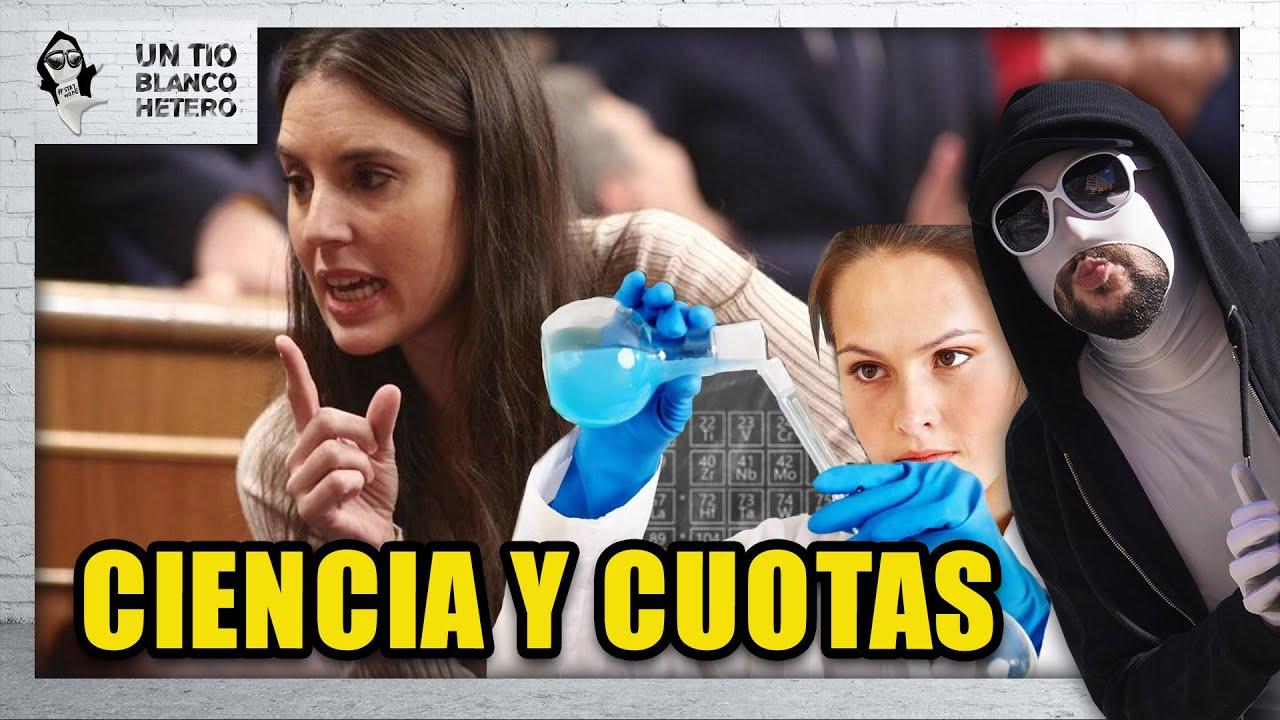 Download Cuotas, ideología y ciencia | UTBED