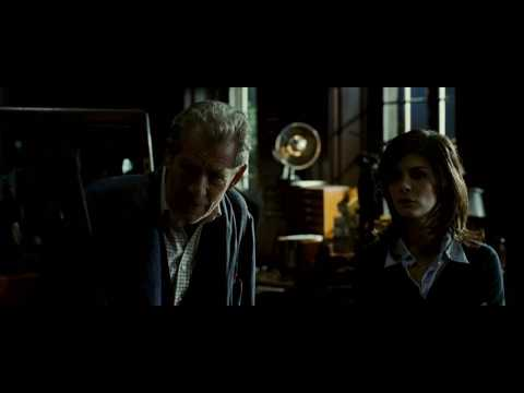 the-most-honest-scene-in-film-history!-[part-1]-the-da-vinci-code.-(60fps,10-bitc,full-hd)