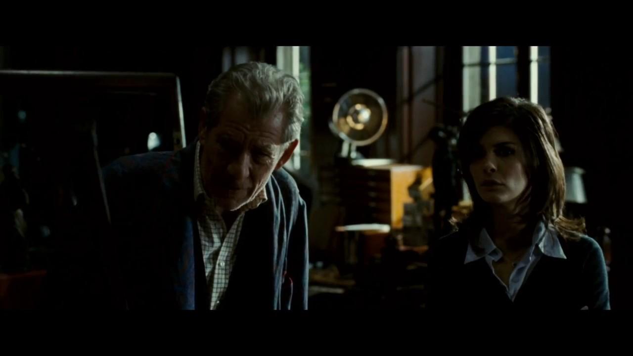Download The Most Honest Scene In Film History! [Part 1]-The Da Vinci Code. (60fps,10-BitC,Full-HD)