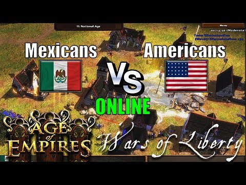 City states vs empires | Coursework Example