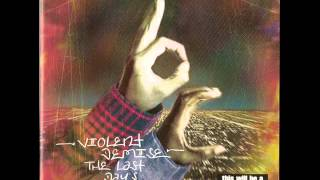 Ice T - Violent demise - Track 03 - Strippers Intro