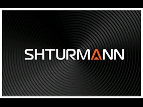 shturmann link 510 wifi обновление карт навител