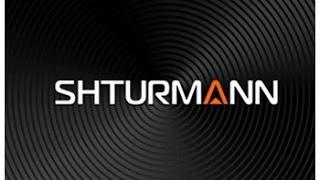 видео Shturmann Link 500 инструкция, характеристики, форум