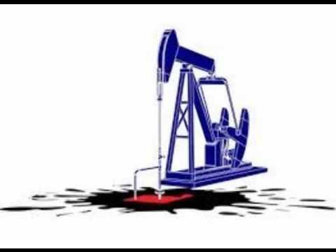 world biggest oil drilling machine