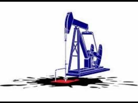 world biggest oil drilling machine youtube