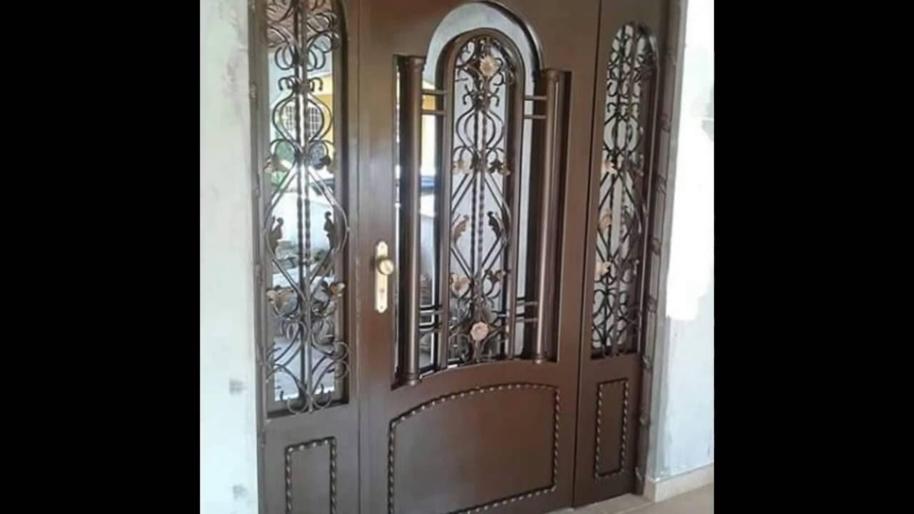 Puertas decorativas en colon panama whatsapp 50760137296 for Puertas decorativas para casa