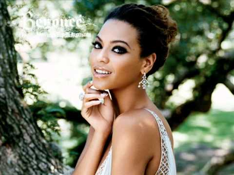 Beyonce-Photo gallery ( HALO-IF I WERE A BOY)