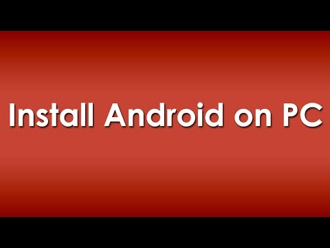 had click install android apps on pc emulator make fixing iPhone