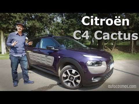 prueba-citroën-c4-cactus---le-crossover-|-autocosmos