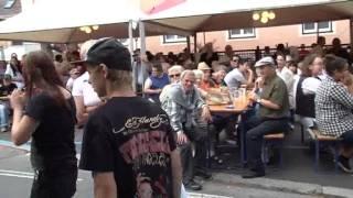 Stadtfest Voitsberg