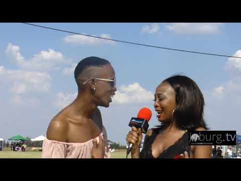 Soweto Pride March @ Soweto 29 September 2018