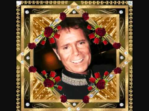 CLIFF RICHARD-VISIONS BY ELS
