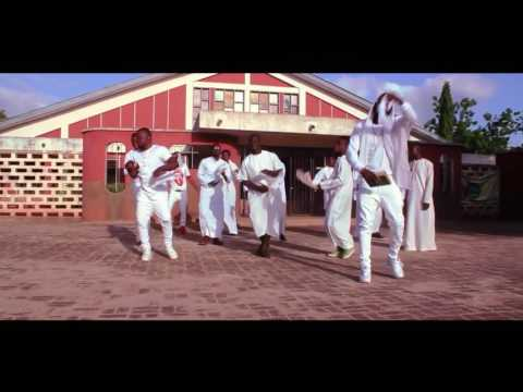 Double Tee Nzo Issah Official Video