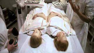 The Knick «Больница Никербокер» NYC 1901Split0Split0