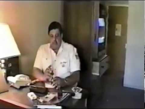 Greeley, Colorado 1997