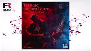 Schmitti - Träume meines Lebens (Spanish Guitar Mix) (Hörprobe)