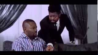 Okey Bakassi, Basketmouth and THE RECHARGE CARD CONTRACT - Archived