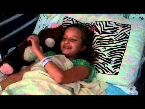 video-2012-05-14-09-58-20.mp4