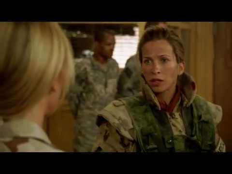 Chistina Cox in Combat Hospital S01E06.avi