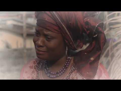 Police Case II - Episode 1: Ebola
