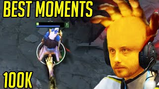 100k Subscribers Special - Gorgc's Best and Funny Moments of All Time