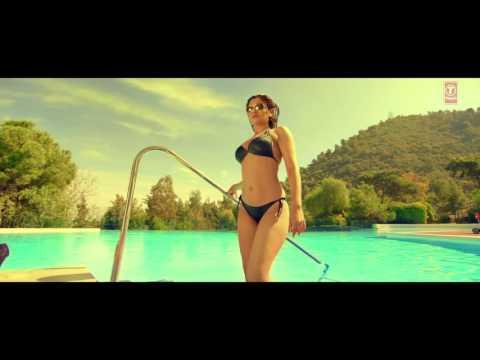 Jahaan Tum Ho    By   Shrey Singhal Official Video