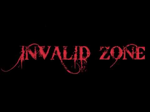 Invalid zone Trailer