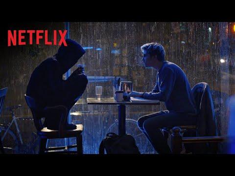 Death Note | Clipe: L confronta Light | Netflix