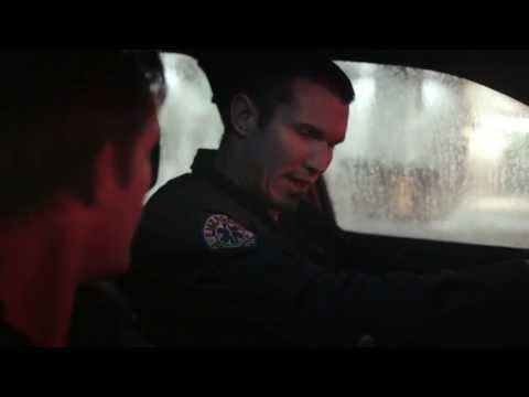 12 Rounds 2 (Reloaded) Official Full Trailer 2013 Starring Randy Orton - [HD720p]