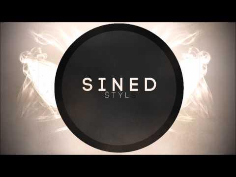 Sined - Štýl S (prod.Wolven)